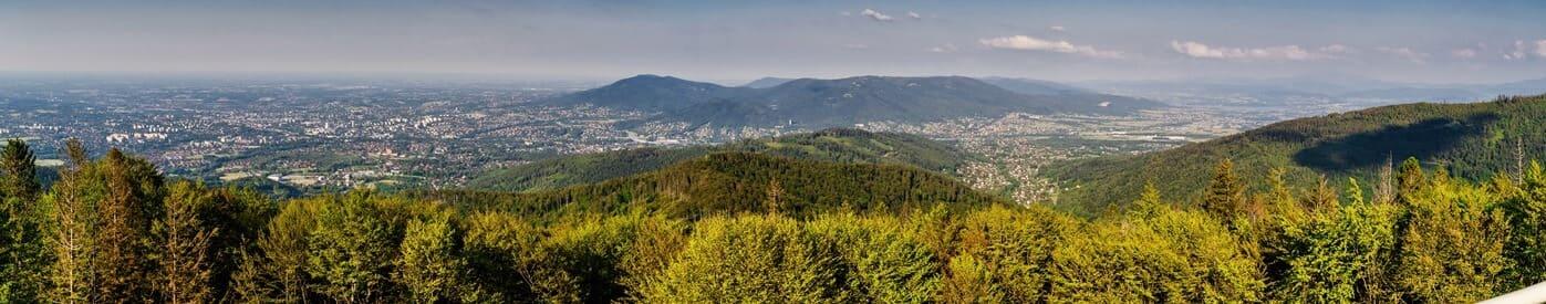 strony internetowe Bielsko-Biała strony www